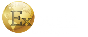 Exousia Marketing Group